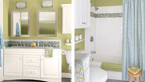 galley bathroom ideas design ideas for a galley bathroom
