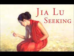 Seeking Subtitles Jia Lu Seeking Subtitles