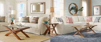 2 couches in living room choosing between a sectional couch how to decide