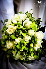 wedding flowers coast wedding flowers brisbane and gold coast cotton blossom studio