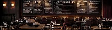 Steak House Interior Design Mayfair Afternoon Tea Park Lane Grosvenor House A Jw Marriott