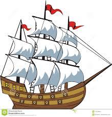 old ship royalty free stock photos image 13570948
