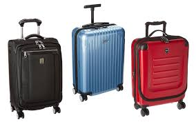 United Luggage by Bags Delectable Best Carry Luggage What Bag Spirit Maxresdefault