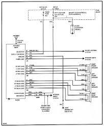 delco stereo wiring diagram efcaviation com