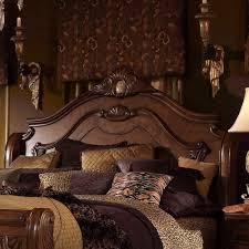 Best Bedroom Furniture Brands Italian Bedroom Furniture Manufacturers Page 8 Bedroom