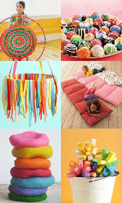369 best get creative images on pinterest diy home and crafts