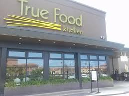 true food kitchen fashion island three o c residents sickened at true food kitchen file lawsuits
