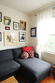 www apartmenttherapy com carly jason s cozy charismatic glamorous home house tour
