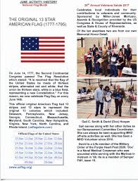29 Star Flag 123704582 Jpg