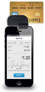 Business Card Reader For Android Best 20 Iphone Credit Card Reader Ideas On Pinterest U2014no Signup