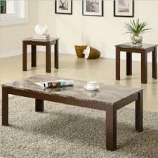 Big Lots Foosball Coffee Table Magnificent Big Lots Coffee Table Ultimate Inspiration Interior