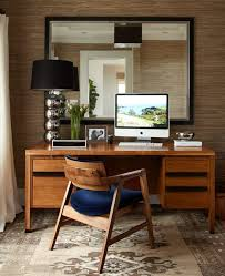 modern office furniture for small office design bookmark 86 best transitional home offices images on pinterest computer