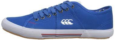 buy football boots worldwide shipping canterbury s rotorua low top blue shoes sports