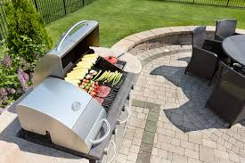 Backyard Bbq Las Vegas Selling Your Las Vegas Home Here U0027s What Buyers Want Most