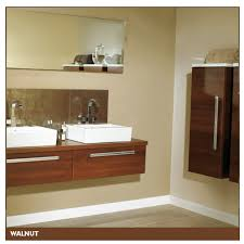 Utopia Bathroom Furniture Discount 25 Popular Walnut Bathroom Furniture Eyagci