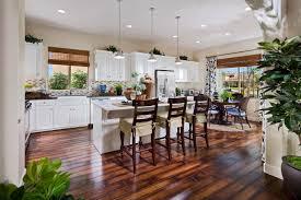 manteca homes for sales liv sotheby u0027s international realty