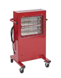 rent patio heater hire heating for your event bybrook hire