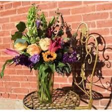 auburn florist bryan s auburn florist 12 photos 18 reviews florists 1296