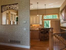 Kitchen Pass Through Design Kitchen Pass Through Design Pictures Kitchen Design Ideas