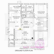 home design 500 sq ft 500 sq ft house plans lovely house plans under 1500 sq ft best home