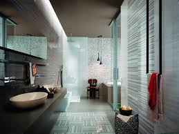 Modern Bathroom Design Ideas For Your Private Heaven Freshomecom - Modern tiles bathroom design