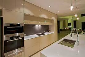 Modern Kitchen Designs Kitchen Design Modern Kitchen Interior Home Office Designs Homes