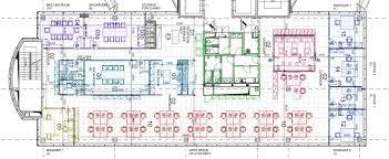 space planning dt expert planovani prostoru 01