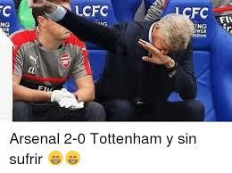 Arsenal Tottenham Meme - 25 best memes about tottenham tottenham memes