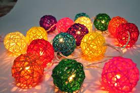 how to make fairy lights handmade light decor handmade jewlery bags clothing art crafts