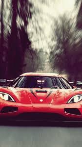 koenigsegg agera r iphone wallpaper motion blur car red cars koenigsegg koenigsegg agera r hd