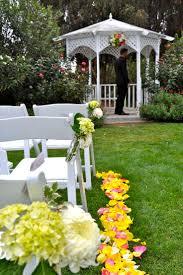 Dread Gazebo Smash Up by 42 Best Wedding Arch Images On Pinterest Wedding Chuppah Jewish