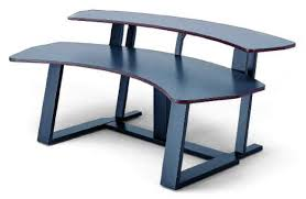 winsted e4606 digital desk riser 94 x30 full compass