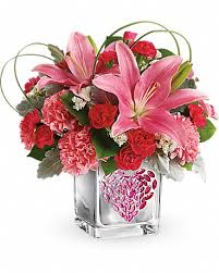 floral bouquets middletown florist flower delivery by armbruster florist inc