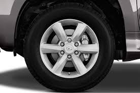 lexus rx300 original tires 2012 lexus gx460 reviews and rating motor trend