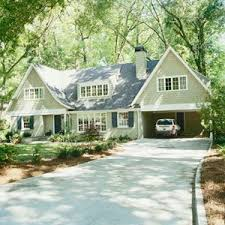 14 best my dream house images on pinterest first story one