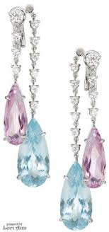 serenity earrings 758 best earring images on jewelry earrings