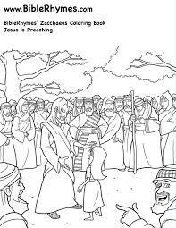 preaching jesus u2013 biblerhymes