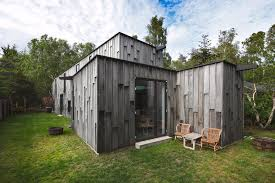 forest house forest house primus architects archdaily