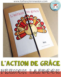 thanksgiving lapbook and free foldable mini book for