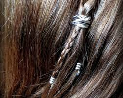 hair beading hair beading kits by widdershinshairbeads on etsy