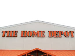 shopping home home depot shopping secrets that can help you save money