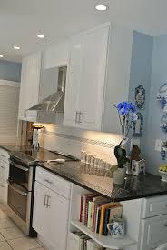 a magazi success story magazi kitchens u0026 baths