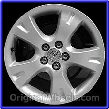 toyota corolla with rims 2004 toyota corolla rims 2004 toyota corolla wheels at
