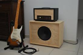 building a guitar cabinet build your own guitar amp cabinet imanisr com