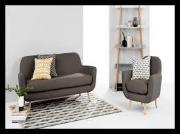 quel tissu pour recouvrir un canapé canapé recouvrir un canapé frais tissus d ameublement pour canapã