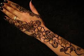 henna design arabic style popularity of arabic mehndi designs mehndi designs