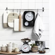 minuteur cuisine rigolo les 68 meilleures images du tableau minuteurs sur minuteur