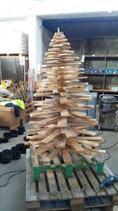 home decor made from recycled materials christmas trees made with recycled materials recyclart
