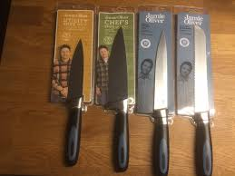 oliver kitchen knives 100 oliver kitchen knives oliver magnetic measuring