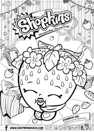 shopkins coloring pages videos shopkins coloring pages to print mirotvorec